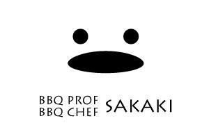 logo_bbqprof