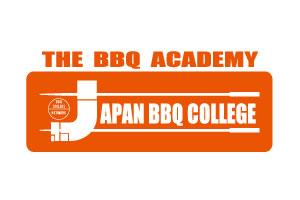 logo_jbbqc