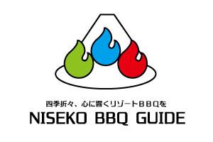 logo_nbbqg
